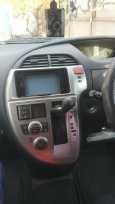 Toyota Ractis, 2007 год, 320 000 руб.