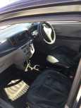 Toyota Pixis Epoch, 2013 год, 280 000 руб.