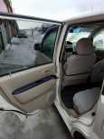 Mitsubishi eK Wagon, 2008 год, 225 000 руб.