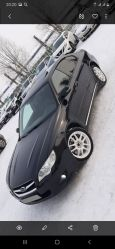 Subaru Legacy, 2006 год, 590 000 руб.