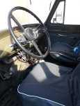 УАЗ 469, 1982 год, 120 000 руб.