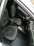 Mitsubishi Lancer, 2006 год, 220 000 руб.