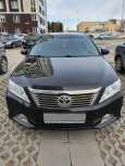 Toyota Camry, 2013 год, 910 000 руб.