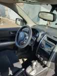 Nissan X-Trail, 2013 год, 1 070 000 руб.