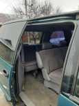 Dodge Caravan, 2000 год, 220 000 руб.