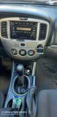 Mazda Tribute, 2005 год, 355 678 руб.