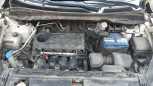 Hyundai ix35, 2012 год, 720 000 руб.