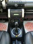 Land Rover Freelander, 2004 год, 499 000 руб.