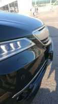 Acura TLX, 2014 год, 2 200 000 руб.