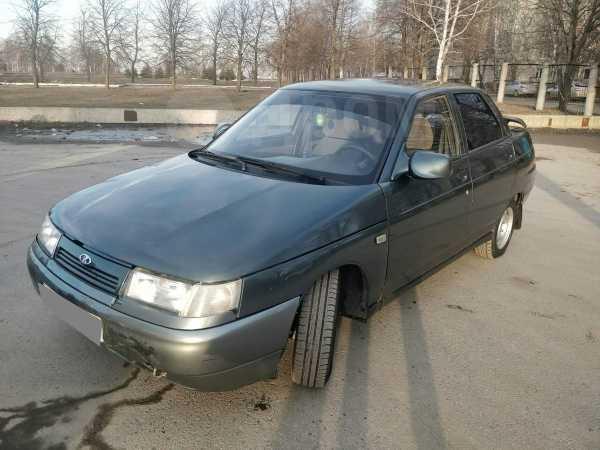 Лада 2110, 2006 год, 70 000 руб.