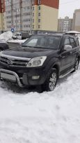 Great Wall Hover, 2008 год, 390 000 руб.