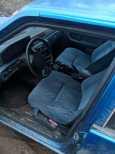 Volvo 940, 1993 год, 31 000 руб.