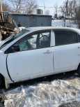 Toyota Corolla, 2002 год, 60 000 руб.