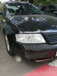 Audi A6, 1999 год, 229 000 руб.