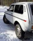 Лада 4x4 2121 Нива, 1987 год, 110 000 руб.