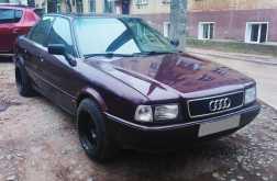 Киров 80 1992