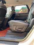 Hyundai Palisade, 2019 год, 3 150 000 руб.