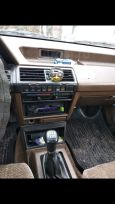 Honda Accord, 1987 год, 100 000 руб.