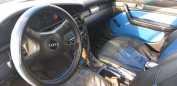 Audi 100, 1993 год, 95 000 руб.
