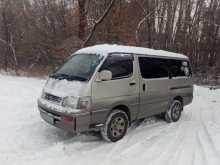 Нижний Новгород Hiace 1992