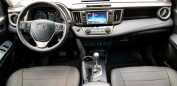 Toyota RAV4, 2018 год, 1 370 000 руб.