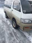 Toyota Hiace, 1986 год, 400 000 руб.