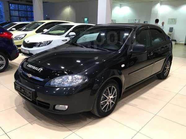 Chevrolet Lacetti, 2011 год, 304 000 руб.