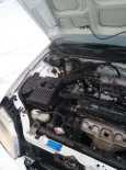 Honda Orthia, 1997 год, 155 000 руб.
