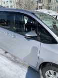Toyota Noah, 2014 год, 1 200 000 руб.