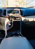 Toyota Venza, 2009 год, 950 000 руб.