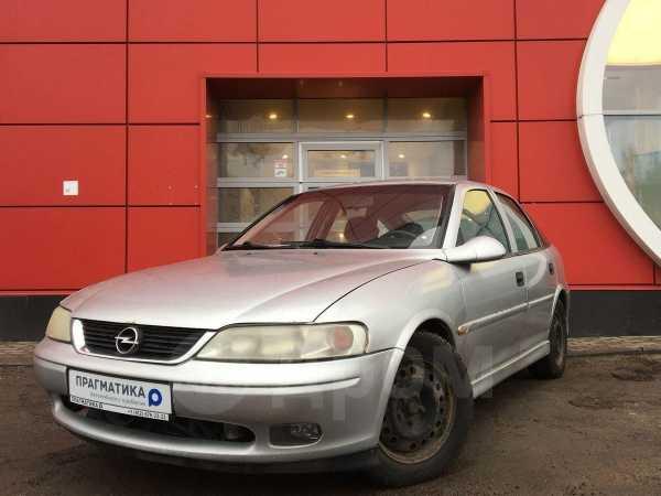 Opel Vectra, 1999 год, 99 000 руб.