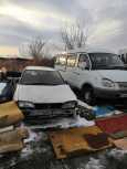 Nissan Avenir, 1993 год, 10 000 руб.