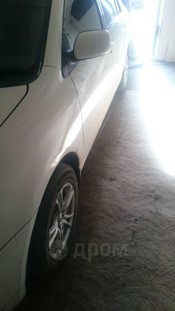 Toyota Corolla, 2001 год, 367 000 руб.