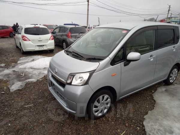 Daihatsu Move, 2014 год, 305 000 руб.