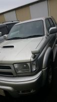 Toyota Hilux Surf, 1998 год, 370 000 руб.