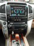 Toyota Land Cruiser, 2012 год, 2 100 000 руб.