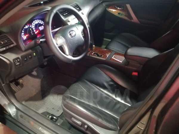 Toyota Camry, 2010 год, 799 900 руб.
