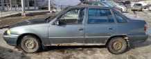 Daewoo Cielo, 1994 год, 40 000 руб.