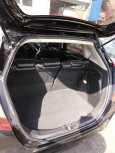 Honda Fit, 2014 год, 805 000 руб.