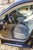 Audi A3, 2012 год, 825 000 руб.