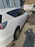 Toyota Caldina, 2006 год, 500 000 руб.