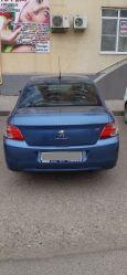 Peugeot 301, 2013 год, 325 000 руб.