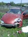 Toyota Cavalier, 1996 год, 70 000 руб.