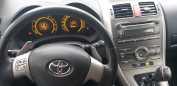 Toyota Auris, 2008 год, 345 000 руб.