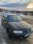 Volkswagen Pointer, 2004 год, 139 000 руб.