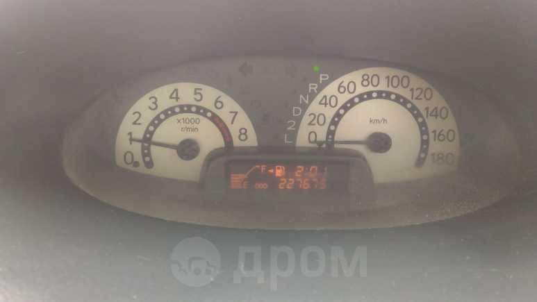 Toyota Funcargo, 2000 год, 259 000 руб.
