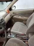 Nissan Sentra, 2001 год, 190 000 руб.