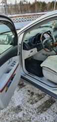Lexus RX300, 2005 год, 980 000 руб.