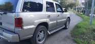 Cadillac Escalade, 2003 год, 730 000 руб.