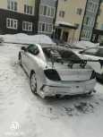 Hyundai Tiburon, 2003 год, 229 000 руб.